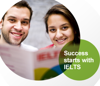 Chandigarh Best IELTS Institute